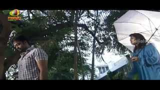 Thangamana Purushan - Episode 278