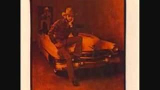 Hank Williams Jr -  All in Alabama