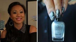 ReNailz: Nail Stamping Thumbnail