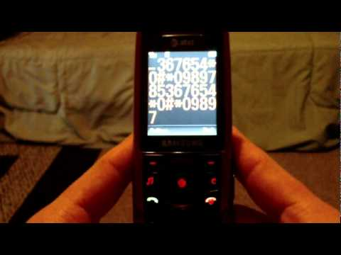 How to Play the Super Mario Theme Song on a Phone Keyboard