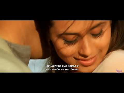 Nose Rub Rani Mukherjee nose rub Rani abhisek kiss
