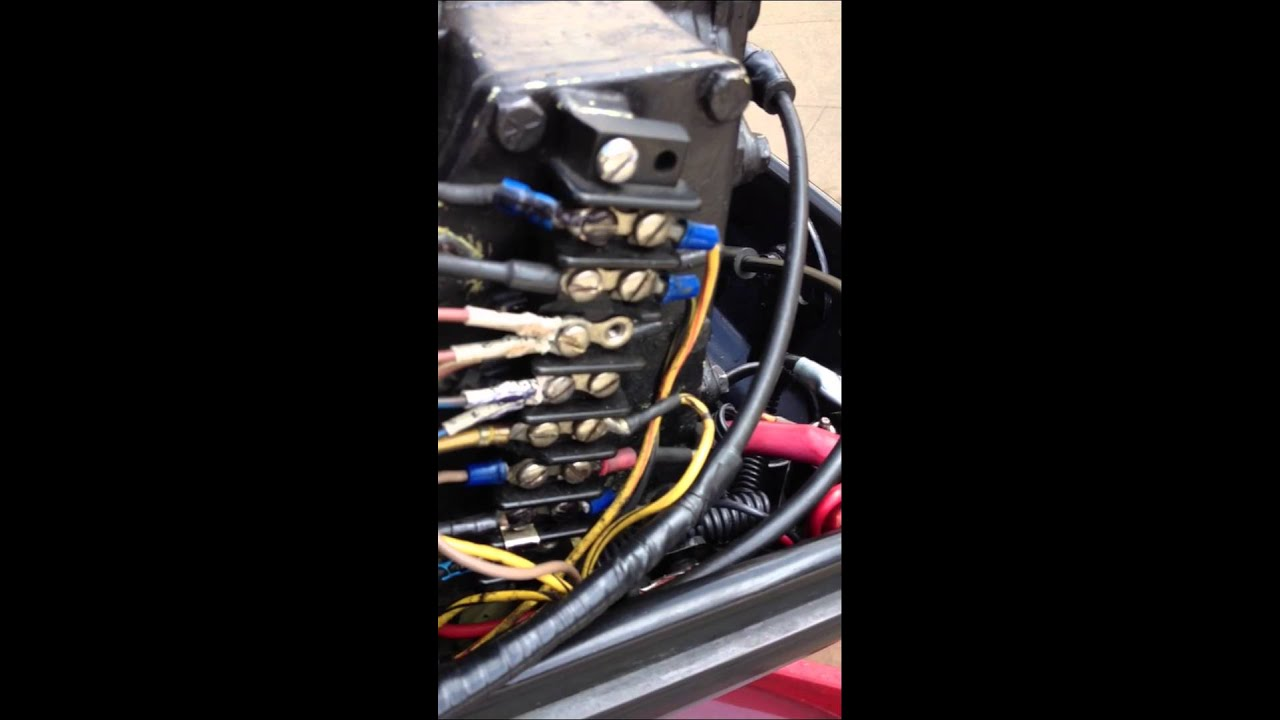 89 Chrysler Tc Wiring Diagram Get Free Image About Wiring Diagram