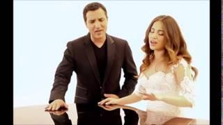 Git Diyemem  Ezo   Feat  (Rafet El Roman) 2014