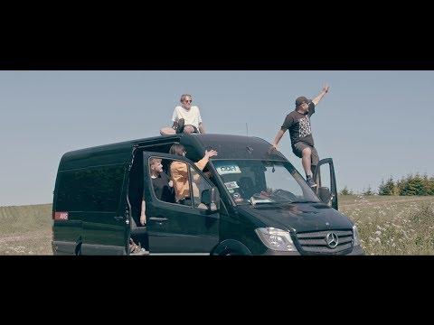 De Danske Hyrder - Klarja (Officiel hyggevideo)