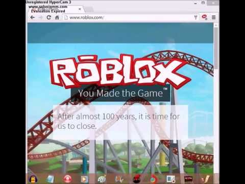 how to get robloxian 2.0 for free 2017