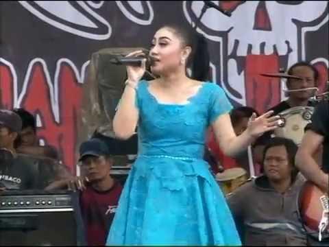 sambalado-anjar-agustin-monata-2016-live-in-bumi-rengganis-santri-kumat-lamongan