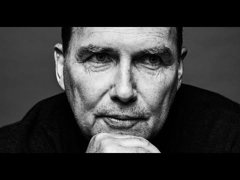 Norm Macdonald Talks About God