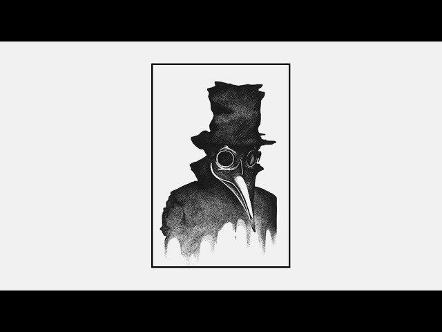 FREE | Dark Trap Beat Epidemia (Prod. PQNO)