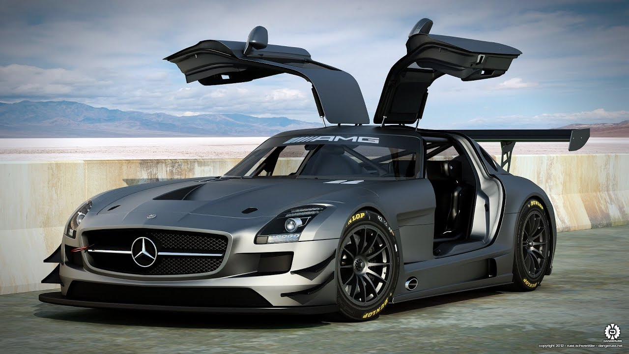 Mercedes Benz Sls Amg Review >> 2018 Mercedes Sls Amg Concept And Review Youtube