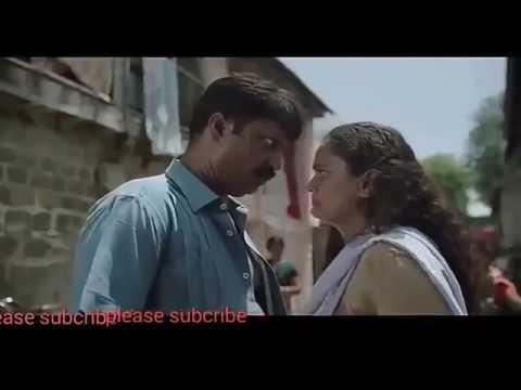 न्यूड Marathi Movie First Look Out || Directed By Ravi Jadhav