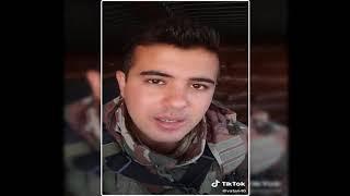 Tiktok 2020 Yılının Yeni ve En Gurur Verici Asker Videoları (tiktok asker akım videoları)