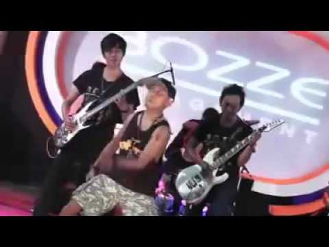 Arif Citenx - Apes Tenan by Reny Music