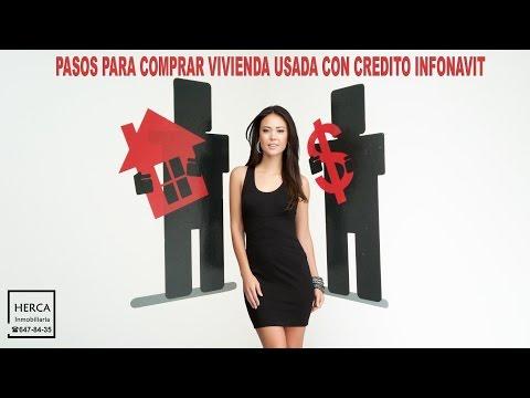 Requisitos para comprar casa en Carolina del Norte de YouTube · Alta definición · Duración:  4 minutos 12 segundos  · Más de 1000 vistas · cargado el 07/10/2016 · cargado por Oscar Corrales - REALTOR Casa 123