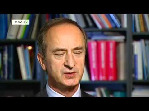 Deutschland und Polen - von Gegnern zu Partnern | 20 Jahre Deutsche Einheit