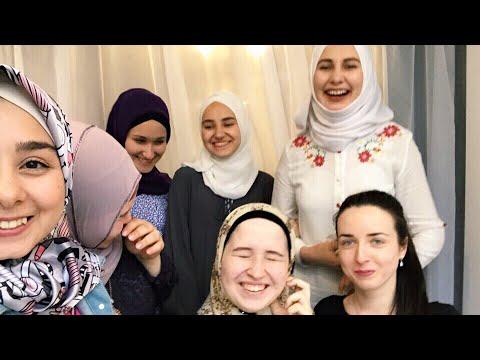 Мусульманский сайт знакомств для брака