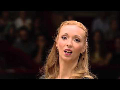 "Ars Nova and Renaissance - ""MADRIGAL"" NATIONAL CHOIR- Enescu Festival 2015"