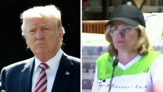 2017-09-30-21-59.President-Trump-criticized-for-response-to-San-Juan-mayor