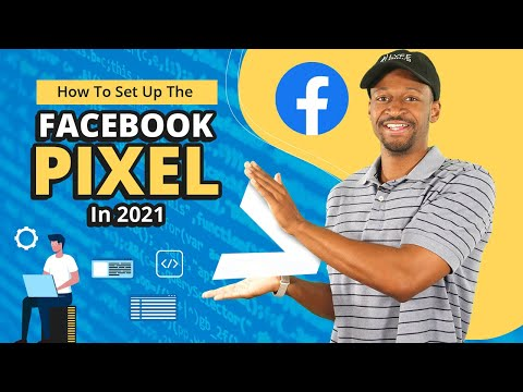 Facebook Pixel In 2021: How To Track Results [Step-By-Step Tutorial]