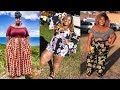 Plus Size Summer Try On Haul Summer 2018 Plus Size Fashion mp3