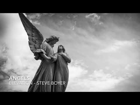 08 Angels - Elevation