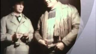El poder de las tinieblas -Mario Sabato 1
