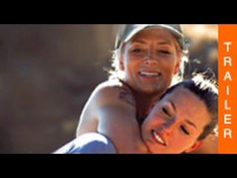 A MARINE STORY - offizieller deutscher Trailer