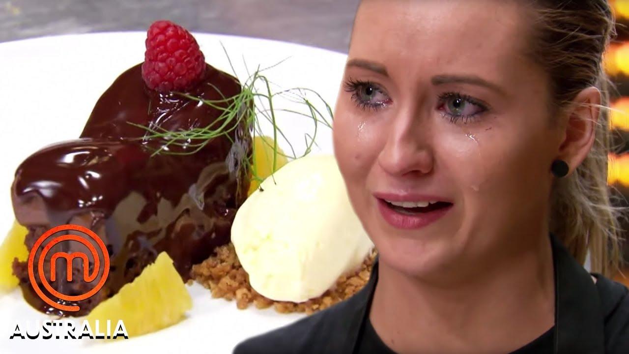 """Download """"It's My Worst Nightmare!""""   MasterChef Australia   MasterChef World"""