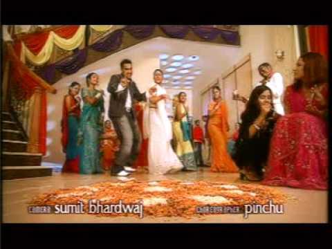 aman riar kankaa,, 15 sec promo ,, directed by parmod sharma rana