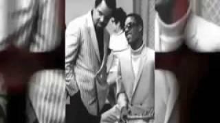 505A - Kiss Me Baby - Stevie Wonder