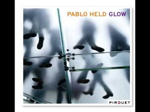 Pablo Held - Wiegenlied