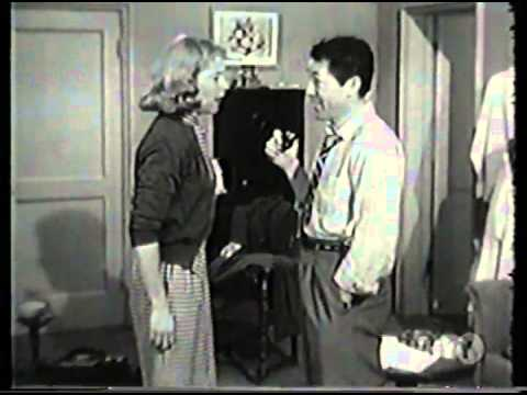 So This is Hollywood--Mitzi Green, Peggy Knudsen, Virginia Gibson, Complete Episode