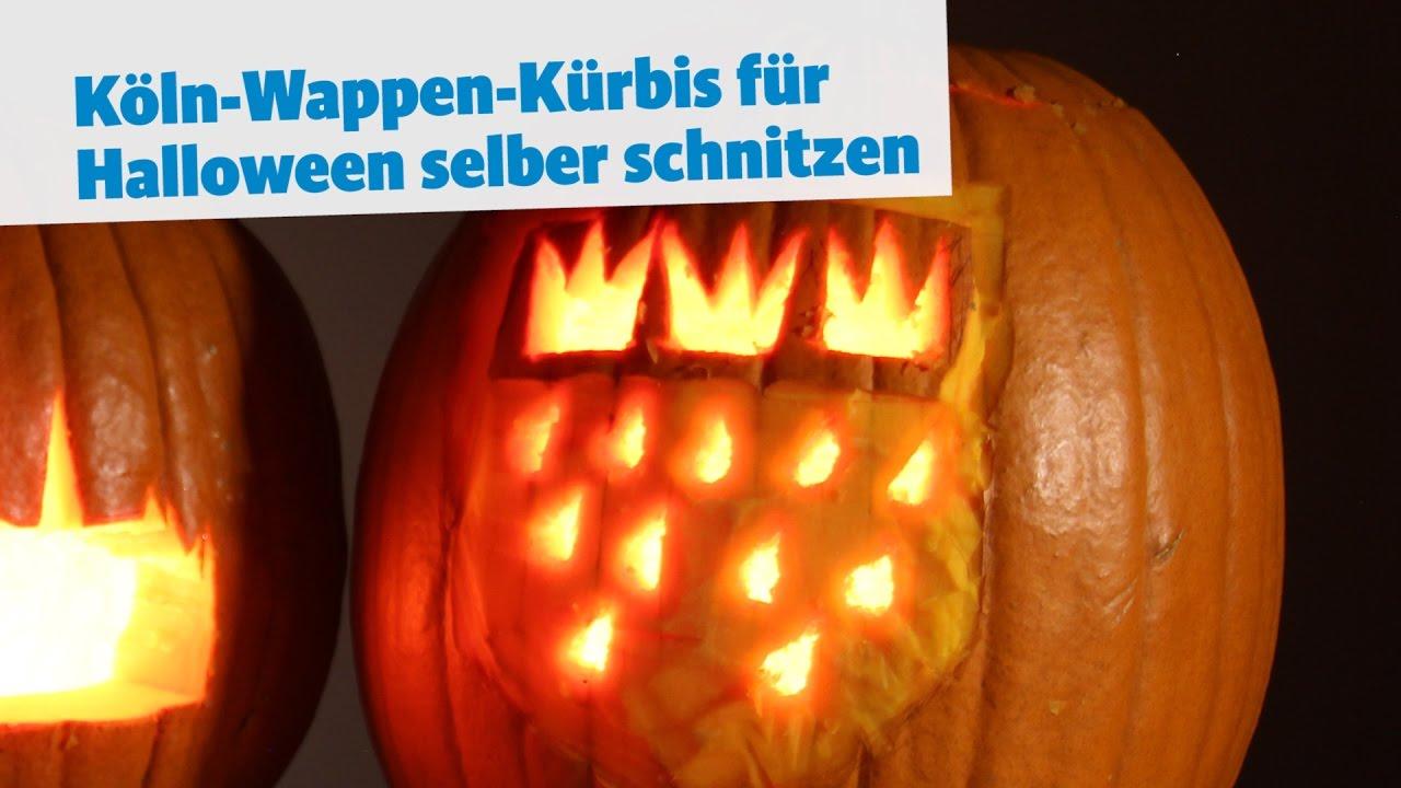 Charmant Kürbis Eule Vorlage Zeitgenössisch ...