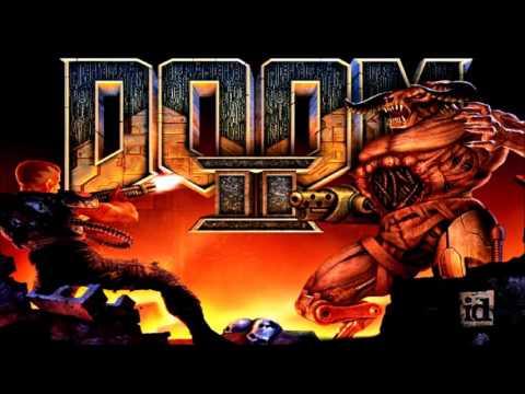 Doom 2 - Main Theme