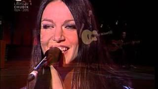 Zuzana Smatanová - Čerešne [RUŽE PRE LEGENDU 2009]