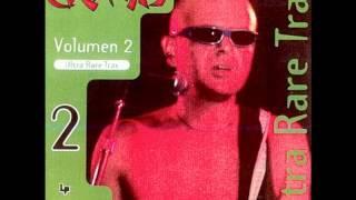 Sumo-Lament-Ultra Rare Trax Vol 2