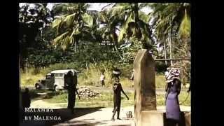 MALENGA - Malamba