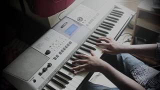 """Chip nouko""- Tahsan & Kona [Piano Instrumental]"