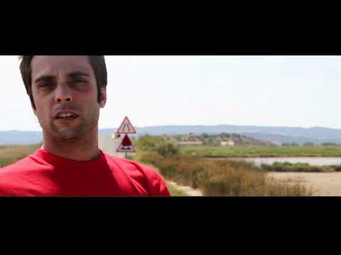 Rojo - Canon 7D Short film (Comedie) - Wicked musical Corrida - 2012