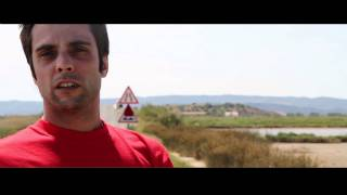 Rojo - Canon 7D Short film (Comedie) - Wicked musical Corrida - 2012