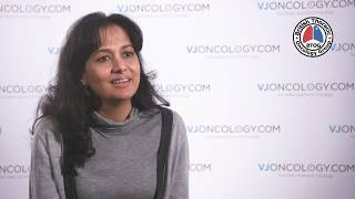 QoL, exercise & lung cancer