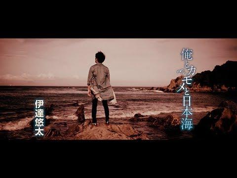 伊達悠太 / 俺とカモメと日本海