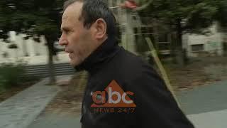 Baixar Protesta e opozites, qytetaret mendime te ndryshme per pjesemarrjen   ABC News Albania