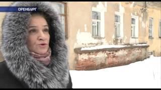 видео Александр Балберов посоветовал Элеоноре Шевченко написать заявление об увольнении