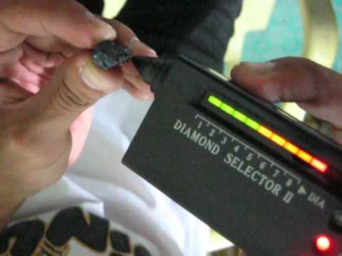 black diamonds test by juniferote