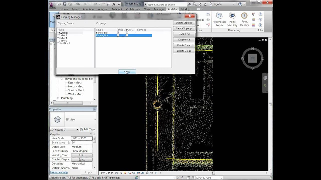 leica cloudworx for revit fit pipe placeholder geometry youtube rh youtube com
