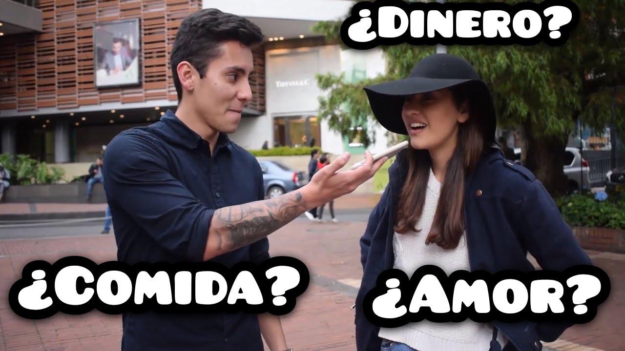 Como es la mujer colombiana en el amor [PUNIQRANDLINE-(au-dating-names.txt) 51