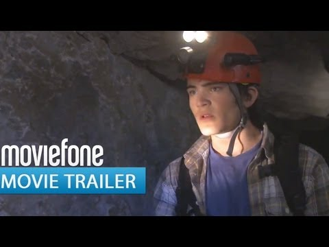 'Abandoned Mine'   Moviefone