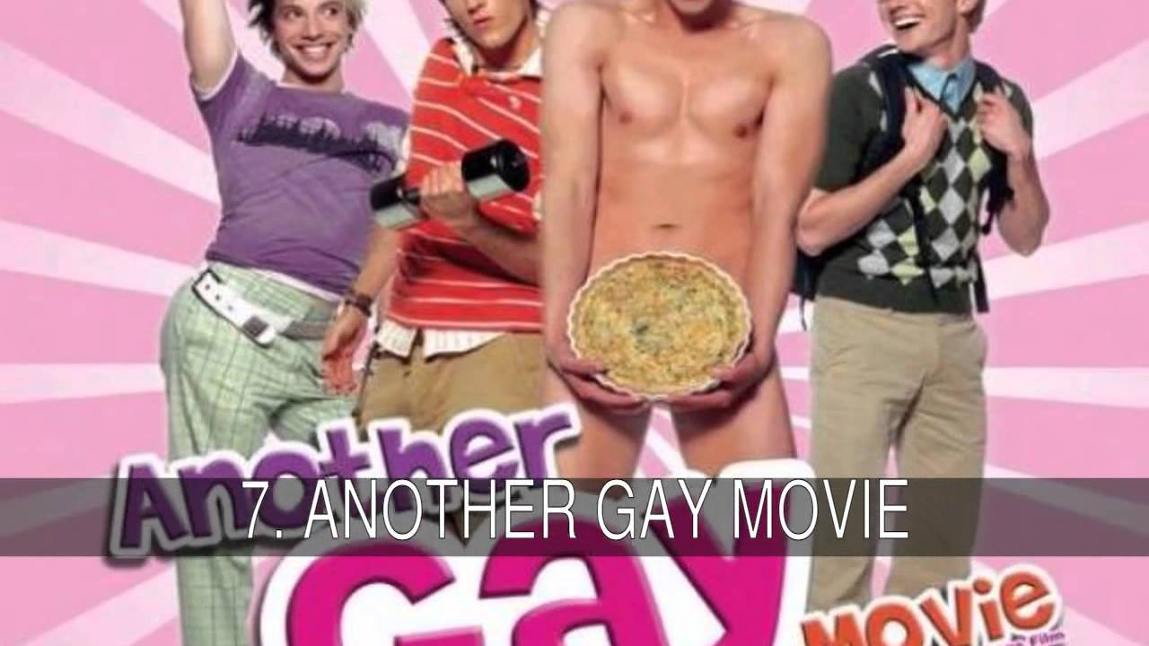 from Cash mejores peliculas gay
