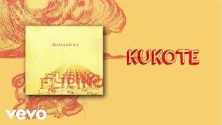 Dong Abay - Kukote (lyric video)