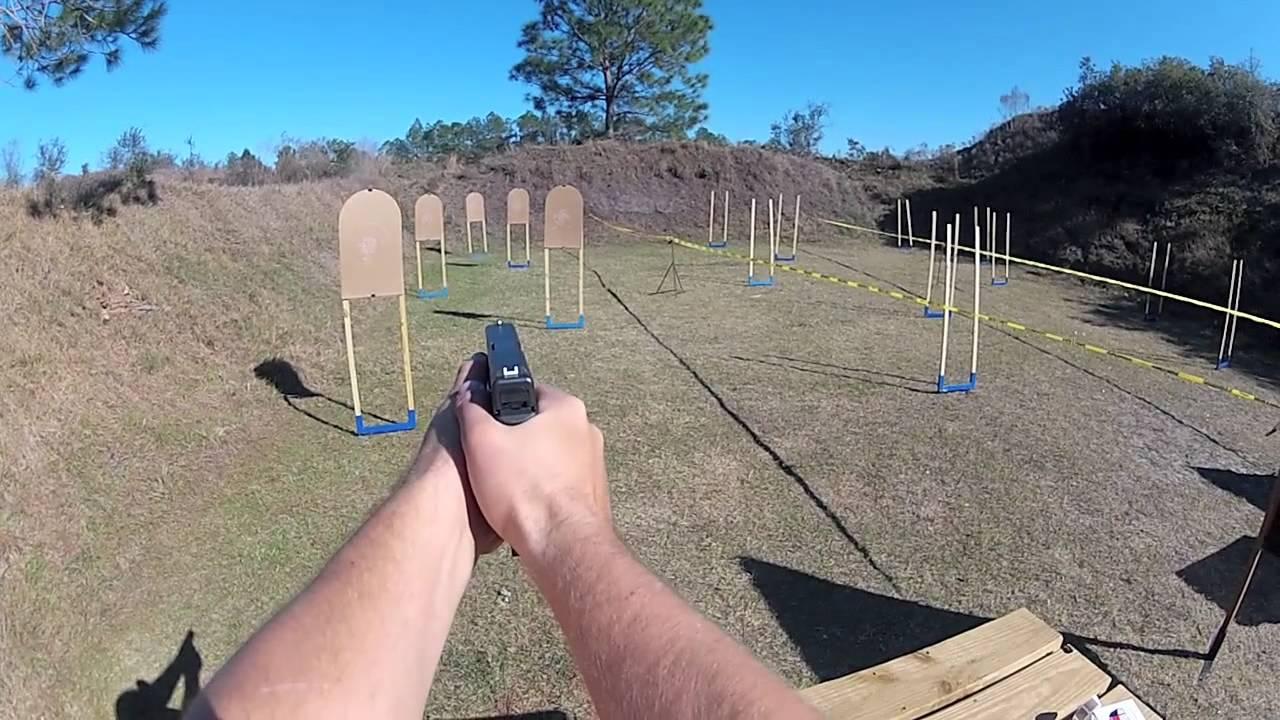 Okeechobee Shooting Sports >> Gssf Okeechobee Shooting Sports
